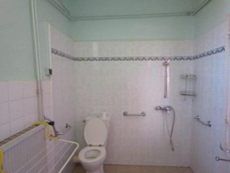Vente maison / villa Trie sur baise 144400€ - Photo 7