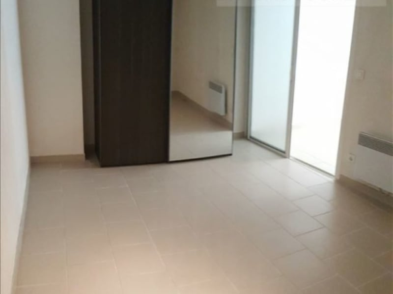 Rental apartment Gimont 394€ CC - Picture 5
