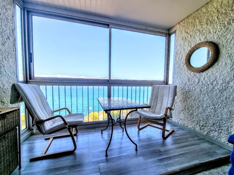 Sale apartment Banyuls sur mer 217000€ - Picture 2