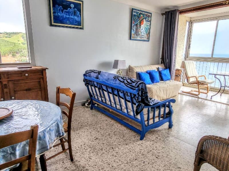 Sale apartment Banyuls sur mer 217000€ - Picture 3
