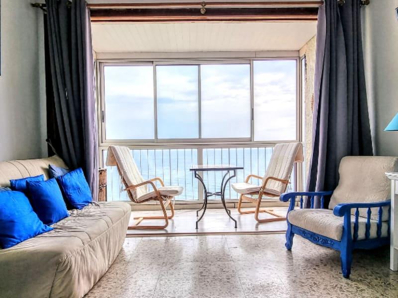 Sale apartment Banyuls sur mer 217000€ - Picture 4