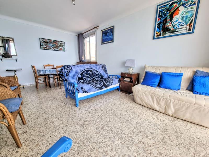 Sale apartment Banyuls sur mer 217000€ - Picture 5