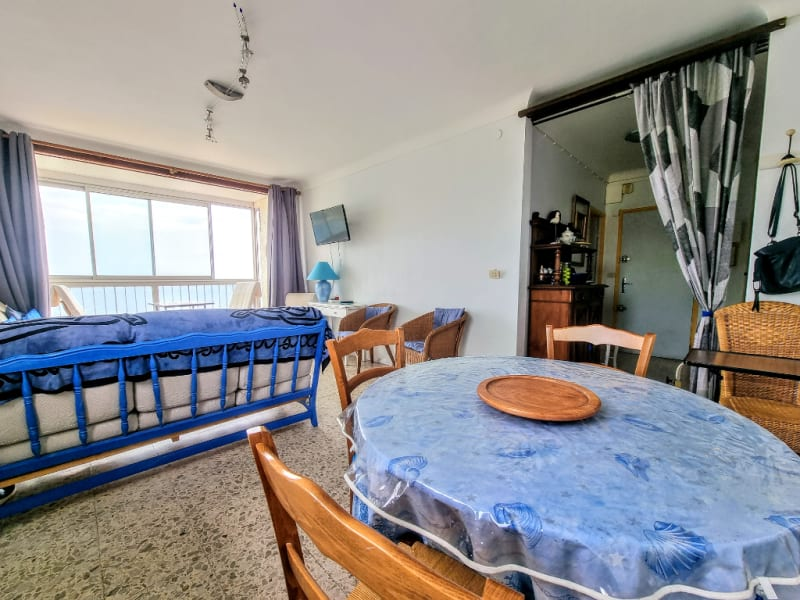Sale apartment Banyuls sur mer 217000€ - Picture 6