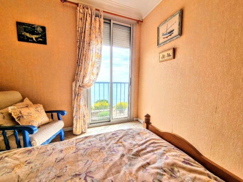 Sale apartment Banyuls sur mer 217000€ - Picture 10