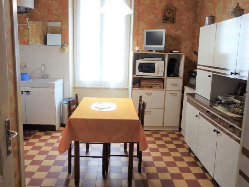 Sale apartment Villeurbanne 179000€ - Picture 2