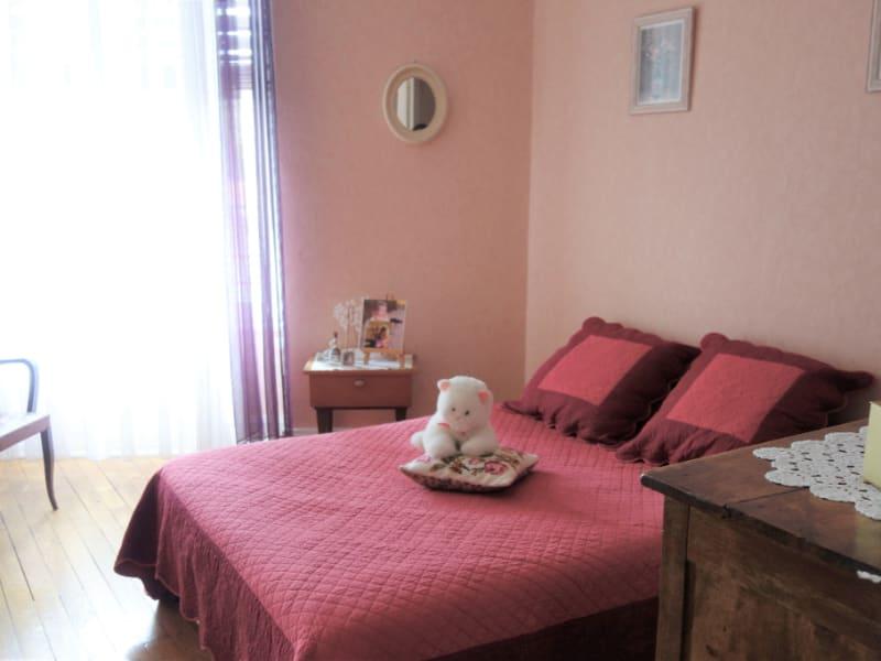 Sale apartment Villeurbanne 179000€ - Picture 3