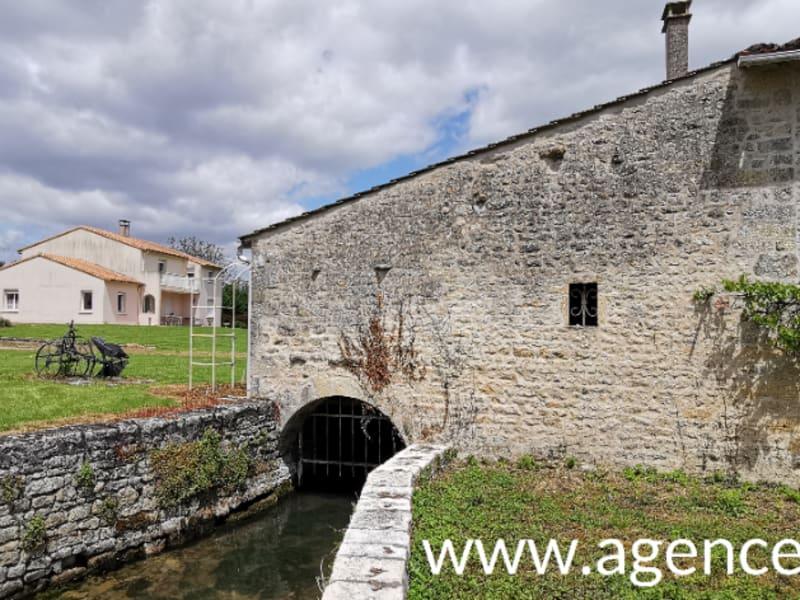 Vente maison / villa Salles 280000€ - Photo 2