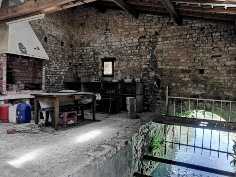 Vente maison / villa Salles 280000€ - Photo 3