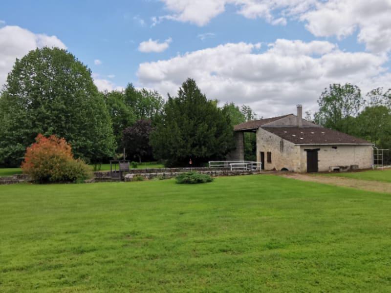 Vente maison / villa Salles 280000€ - Photo 6