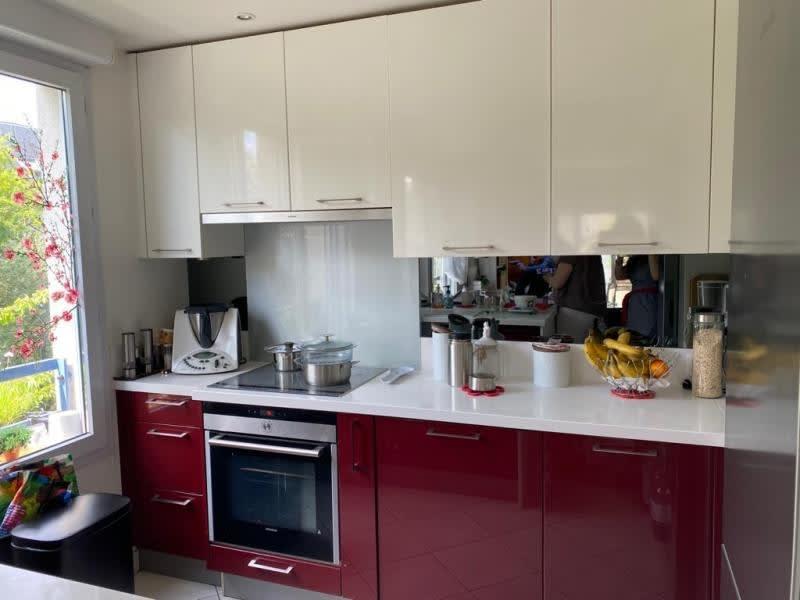 Vente appartement Antony 599000€ - Photo 2