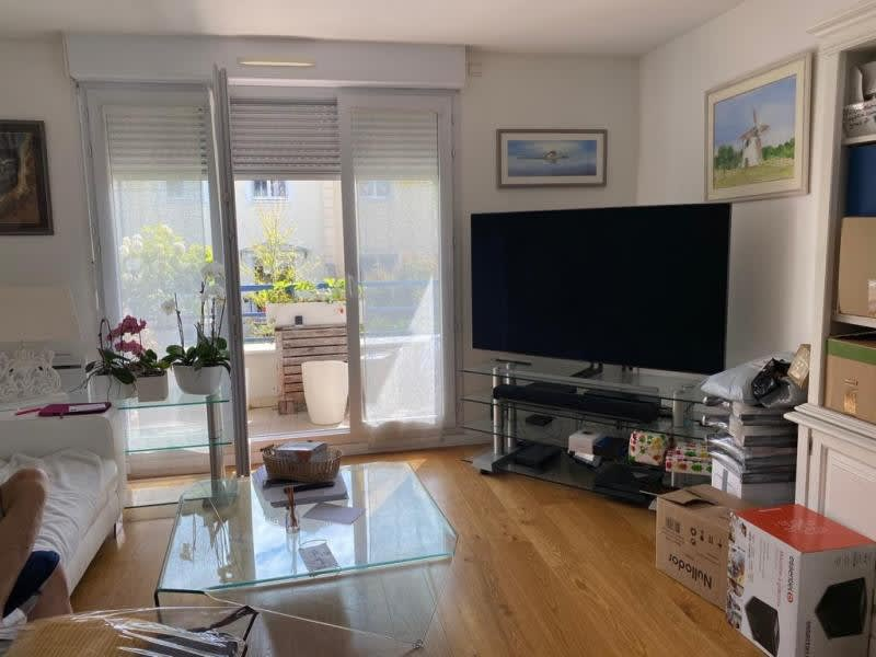 Vente appartement Antony 599000€ - Photo 3