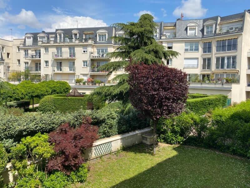 Vente appartement Antony 599000€ - Photo 4