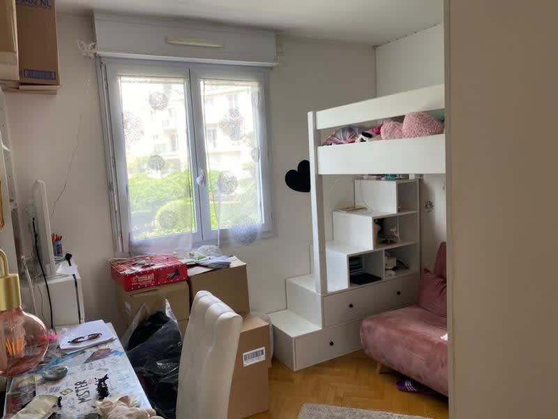 Vente appartement Antony 599000€ - Photo 7
