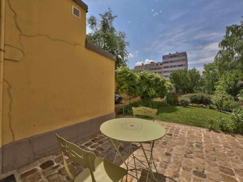 Vente appartement St germain en laye 599000€ - Photo 3