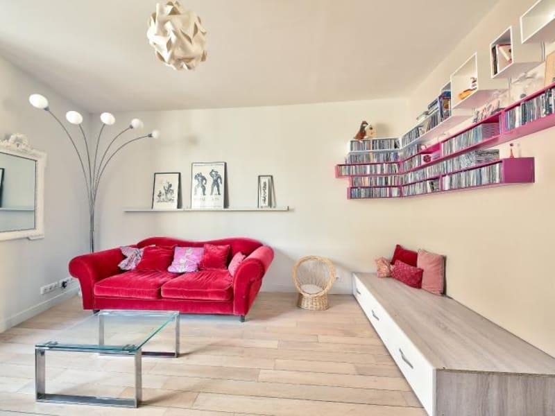 Vente appartement St germain en laye 599000€ - Photo 4