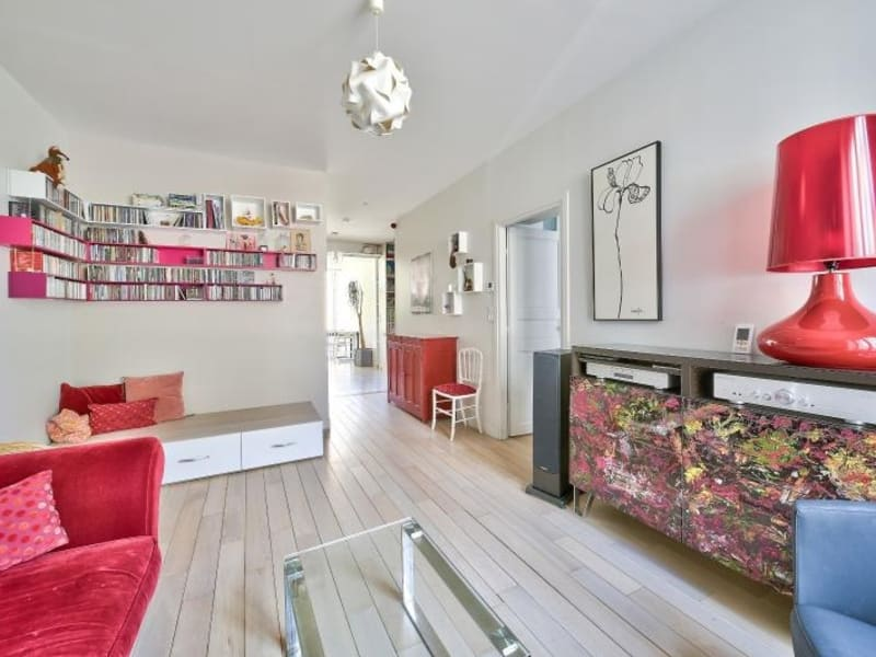Vente appartement St germain en laye 599000€ - Photo 5