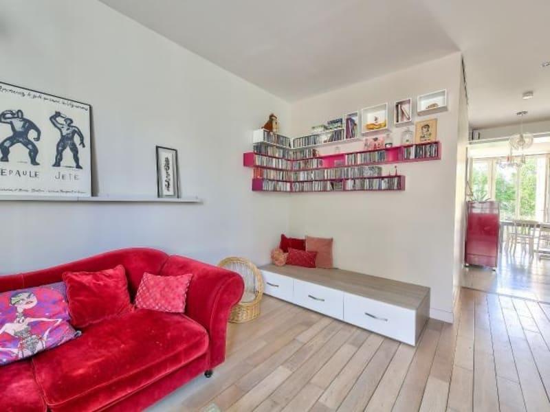 Vente appartement St germain en laye 599000€ - Photo 6