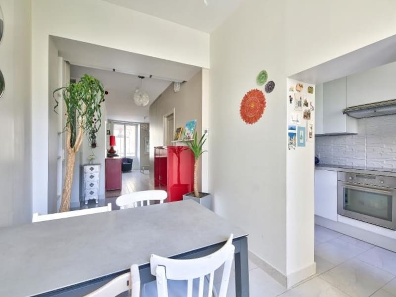 Vente appartement St germain en laye 599000€ - Photo 10