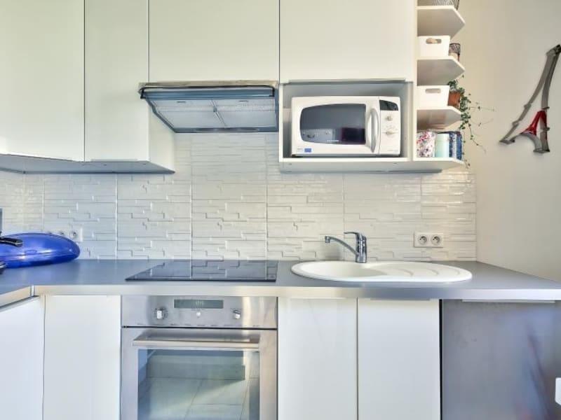 Vente appartement St germain en laye 599000€ - Photo 11