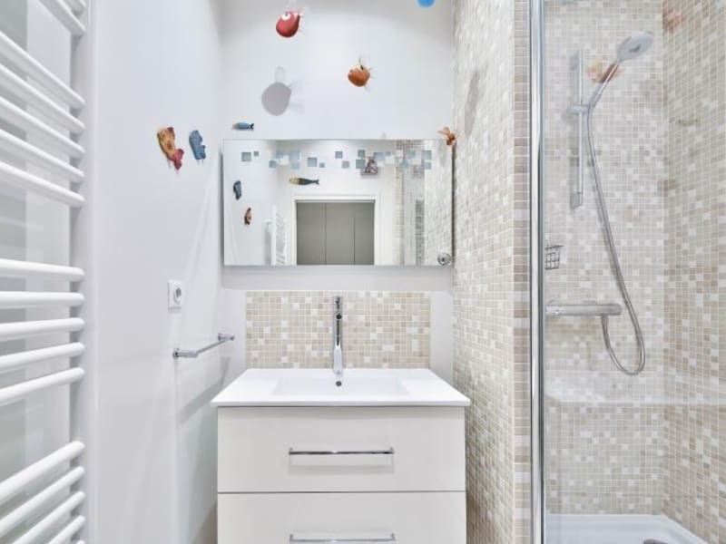 Vente appartement St germain en laye 599000€ - Photo 12