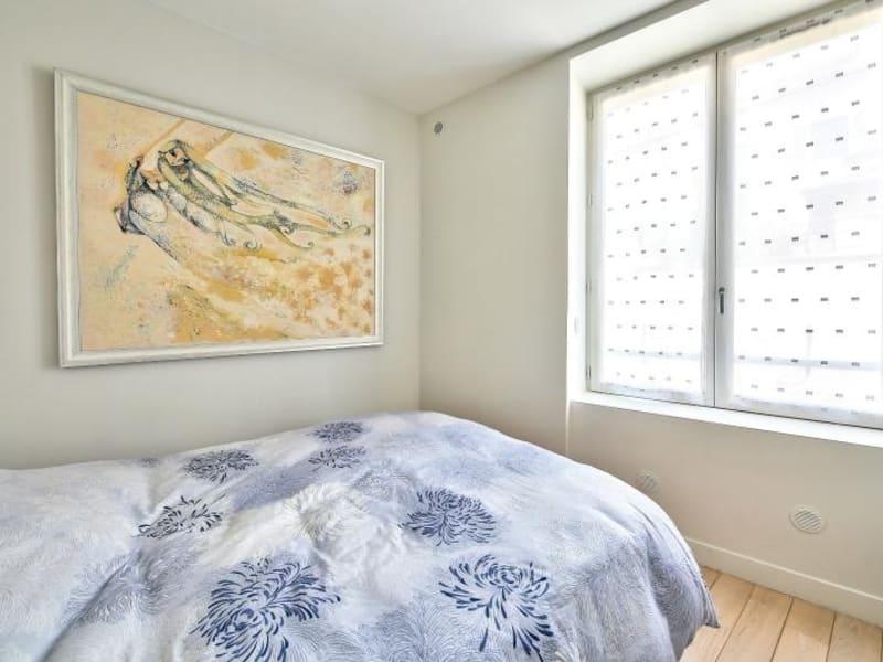 Vente appartement St germain en laye 599000€ - Photo 13