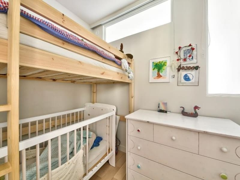 Vente appartement St germain en laye 599000€ - Photo 14