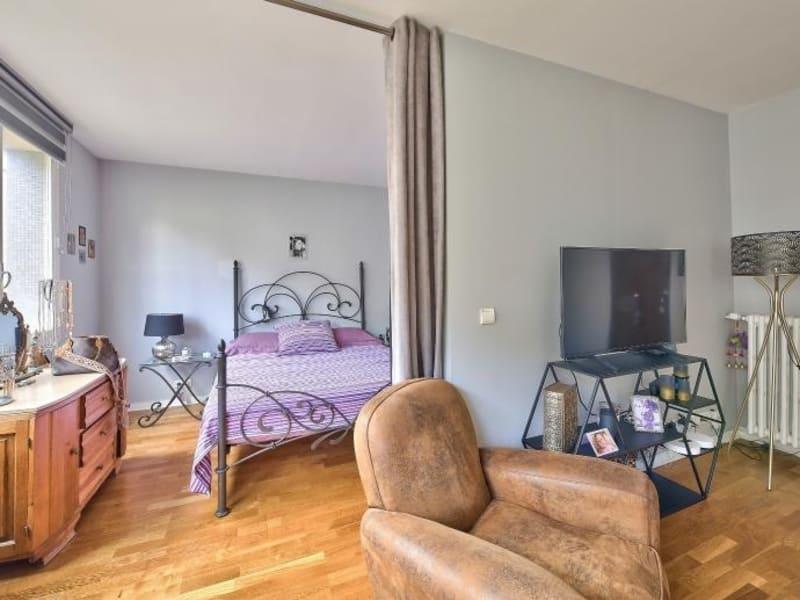 Sale apartment Paris 16ème 470000€ - Picture 8