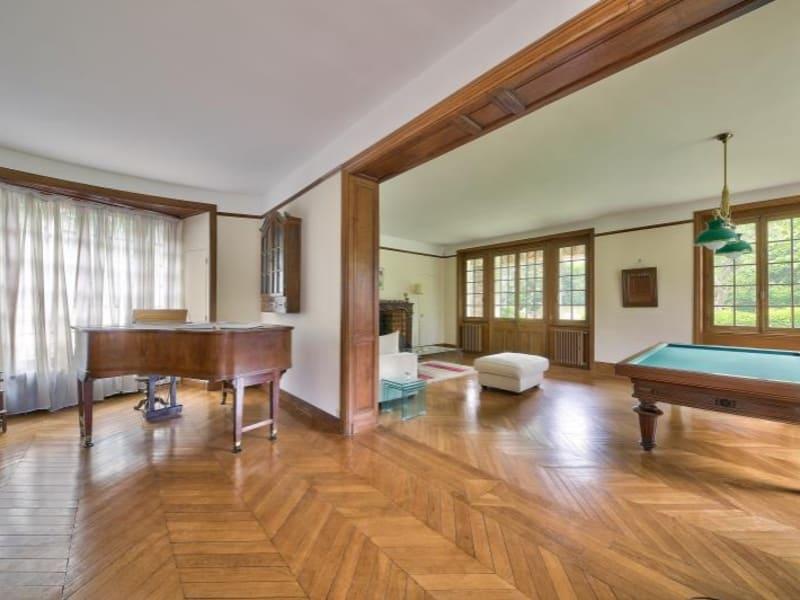 Vente maison / villa St germain en laye 3100000€ - Photo 3