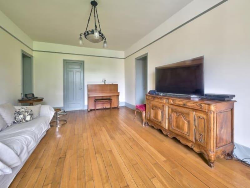 Vente maison / villa St germain en laye 3100000€ - Photo 6