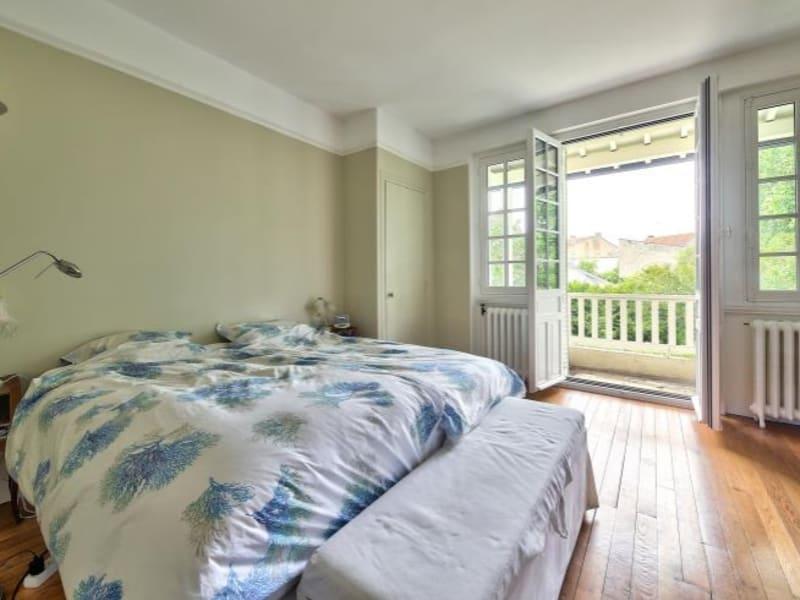 Vente maison / villa St germain en laye 3100000€ - Photo 7