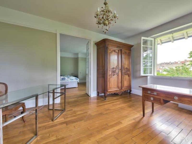 Vente maison / villa St germain en laye 3100000€ - Photo 8