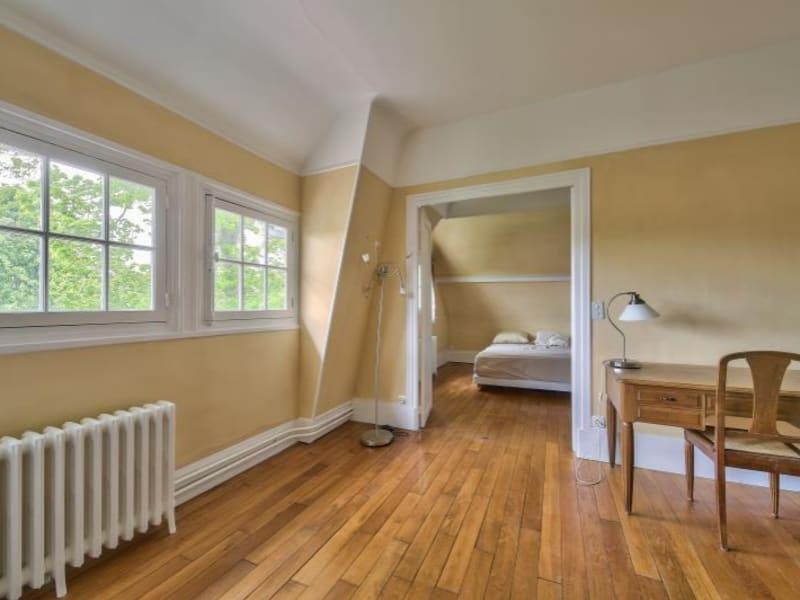 Vente maison / villa St germain en laye 3100000€ - Photo 9