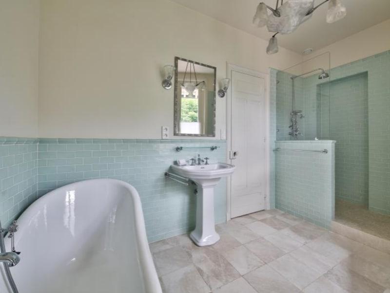 Vente maison / villa St germain en laye 3100000€ - Photo 10