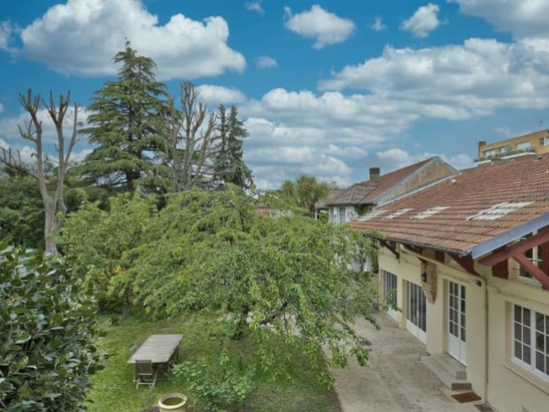 Vente maison / villa St germain en laye 3100000€ - Photo 11