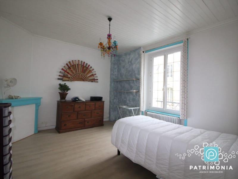 Vente maison / villa Quimperle 282150€ - Photo 4