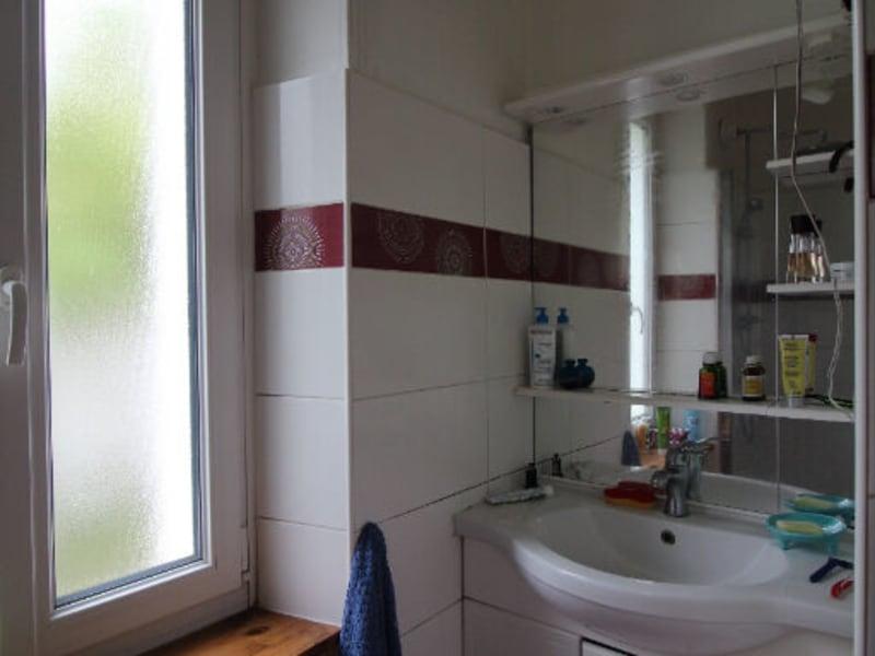 Vente maison / villa Quimperle 282150€ - Photo 5