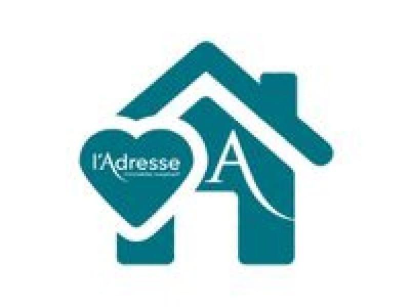 Sale house / villa Louveciennes 635000€ - Picture 5