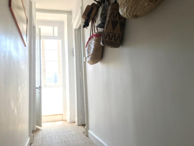 Sale apartment Pau 187500€ - Picture 2