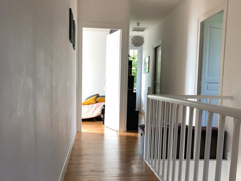 Sale house / villa Nay 292500€ - Picture 3