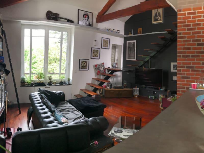 Sale apartment Pau 212500€ - Picture 2