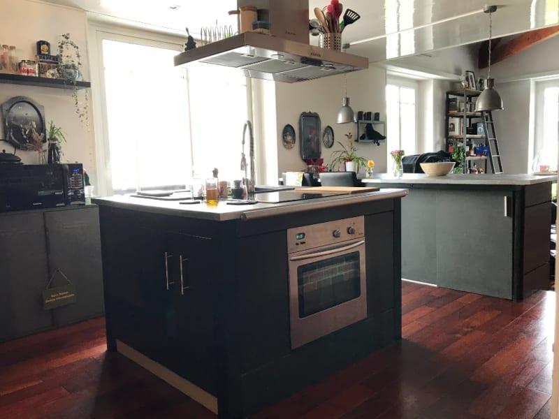 Sale apartment Pau 212500€ - Picture 3