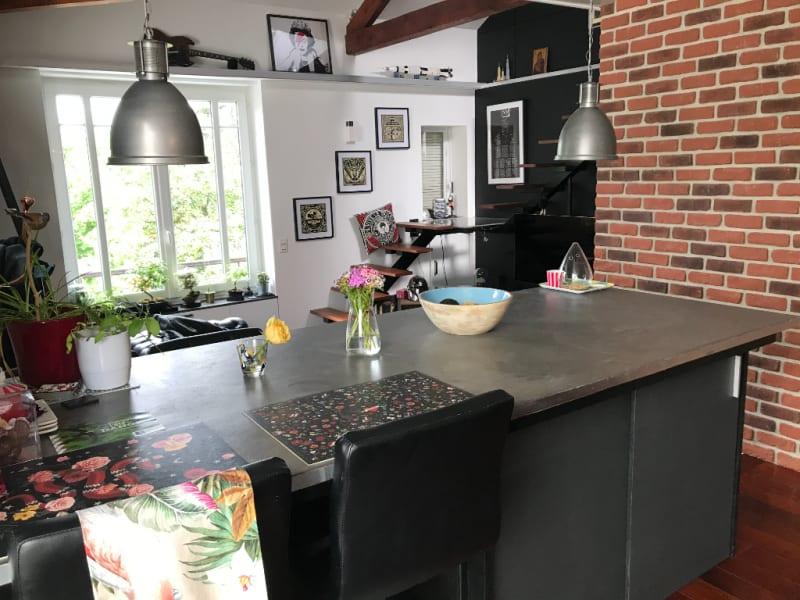 Sale apartment Pau 212500€ - Picture 4