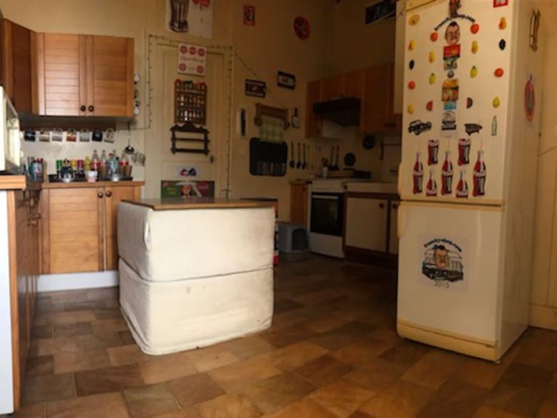 Sale apartment Pau 87000€ - Picture 2