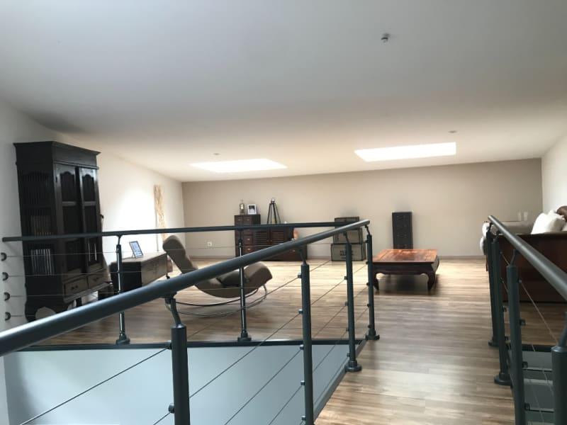 Deluxe sale loft/workshop/open plan Gelos 371000€ - Picture 1