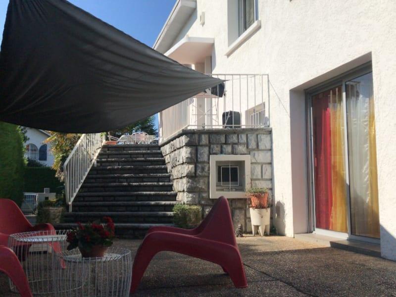 Sale house / villa Pau 350000€ - Picture 2