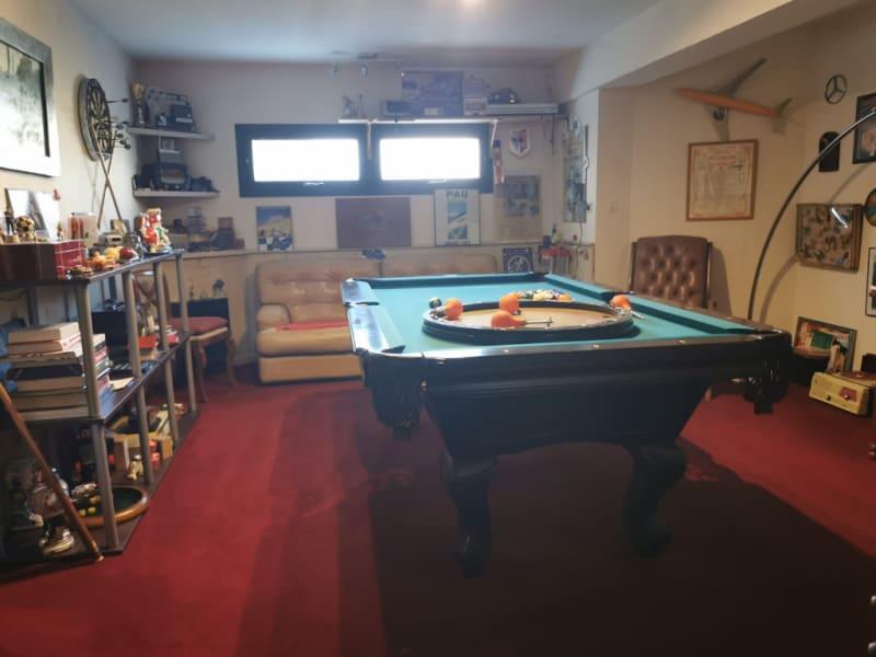 Sale house / villa Pau 350000€ - Picture 6