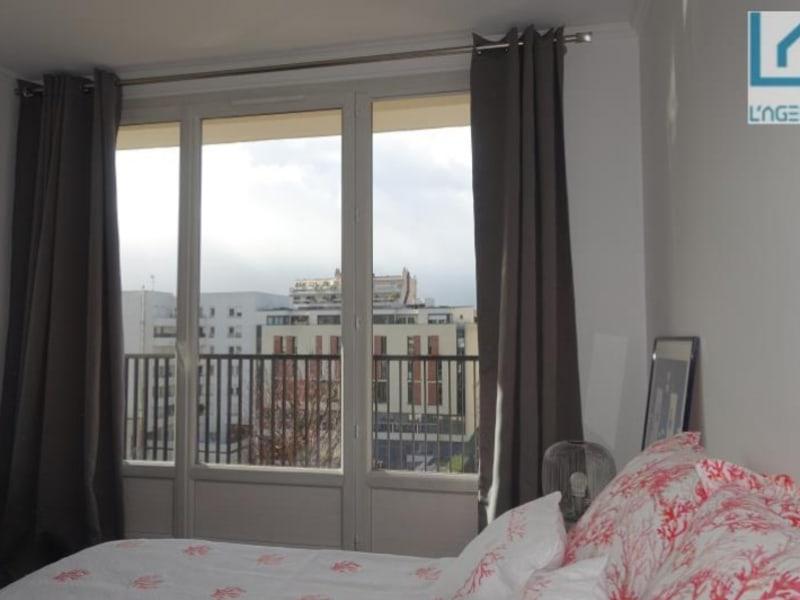 Sale apartment Boulogne billancourt 650000€ - Picture 4
