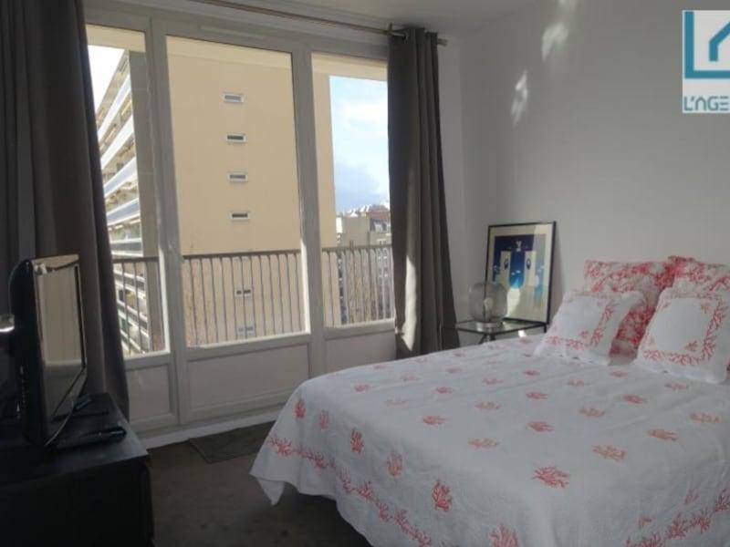 Sale apartment Boulogne billancourt 650000€ - Picture 6
