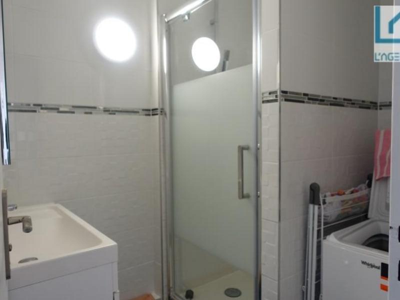 Sale apartment Boulogne billancourt 650000€ - Picture 7