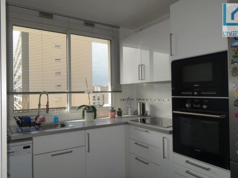 Sale apartment Boulogne billancourt 650000€ - Picture 8